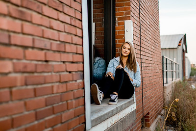01949-©ADHPhotography2019--KoriUerling--Senior--July31