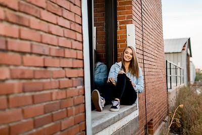 01945-©ADHPhotography2019--KoriUerling--Senior--July31