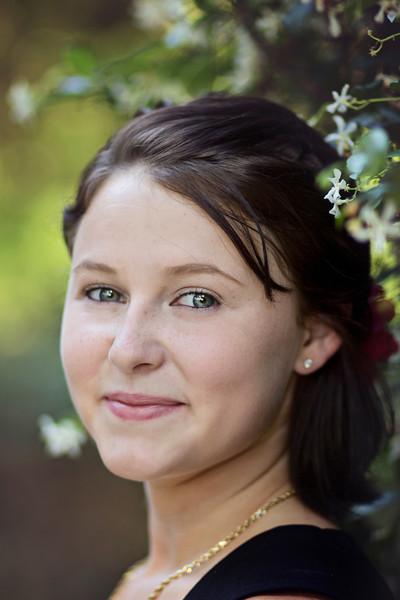 Kristen Cubbedge