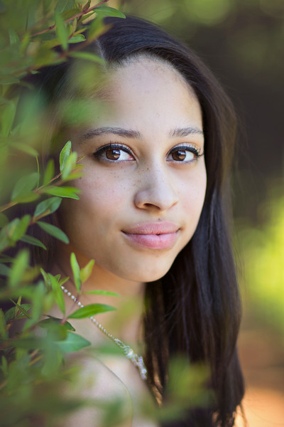 Laurel Gillum