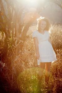 094_Leah_Senior_klkphotographya2