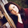 Lindsey- Senior 2015 :