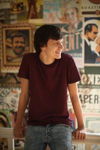 Logan Senior -12