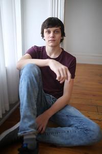 Logan Senior -26