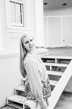 03532--©ADHphotography2019--MJohnson--Senior--March27