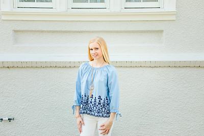 03523--©ADHphotography2019--MJohnson--Senior--March27