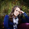 Mallory- Senior 2013 :
