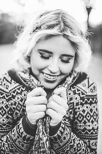 00018--©ADHPhotography2016--MariaAguirre