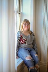 Miranda_Senior-28