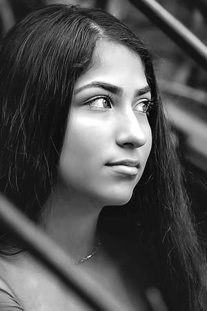 Nicole 21