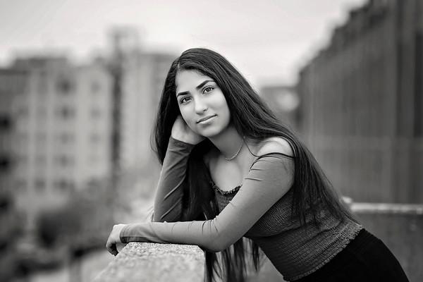 Nicole 31