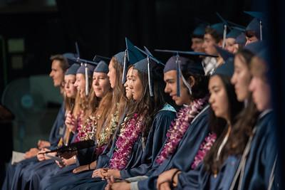 PAA Graduation 2015