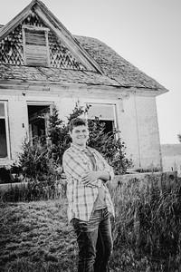 00012--©ADHPhotography2018--PaulMcConville--Senior--July24