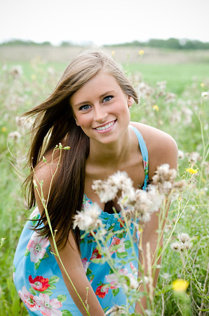 Rachel K - Shawn Coulter Photography