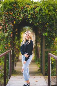Raquel Senior-14