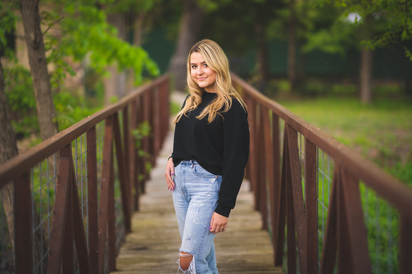 Raquel Senior-6