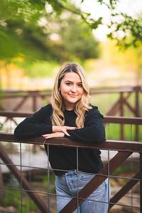 Raquel Senior-26