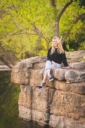 Raquel Senior-32