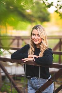 Raquel Senior-25
