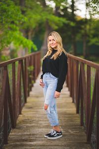 Raquel Senior-5