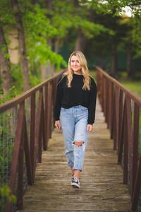Raquel Senior-8