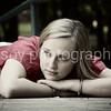 Sarah Kate- Senior 2012 :