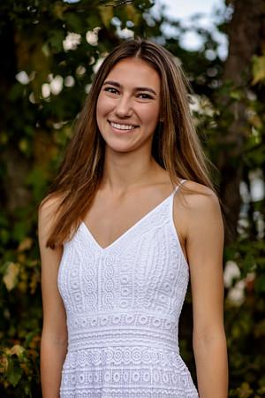 Sarah26