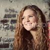 Shelby- Senior 2014 :