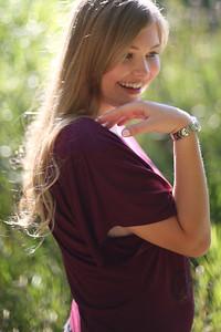 Skylar Senior-22