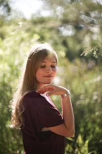 Skylar Senior-16