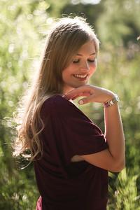 Skylar Senior-18