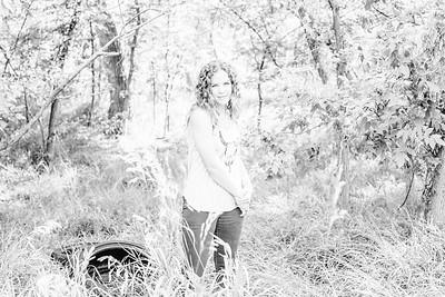 00020--©ADH Photography2017--KellieSowers--SummerSeniorSession