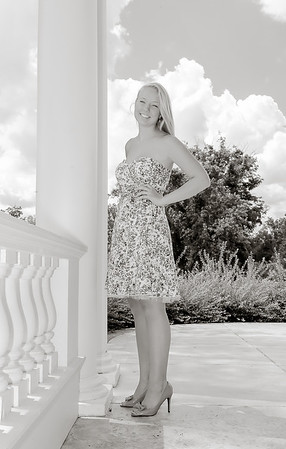 Shauna Lynn Photography © 2012