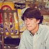Tyler- Senior 2014 :