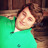Tyler- Senior 2012 :