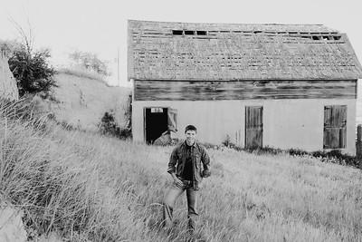 00018--©ADH Photography2017--WyattMcConville--SeniorSession