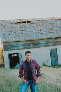 00011--©ADH Photography2017--WyattMcConville--SeniorSession