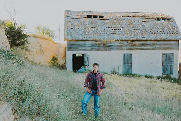 00019--©ADH Photography2017--WyattMcConville--SeniorSession
