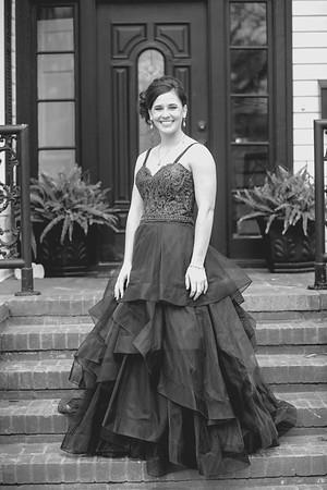 Karley Prom 2-10-18