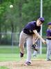 2014 Senior Little League Baseball Bradford Pirates @ Coudy Blue 036