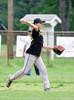 2014 Senior Little League Baseball Bradford Pirates @ Coudy Blue 007
