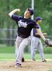 2014 Senior Little League Baseball Bradford Pirates @ Coudy Blue 042
