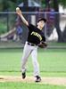 2014 Senior Little League Baseball Bradford Pirates @ Coudy Blue 014