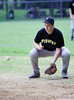 2014 Senior Little League Baseball Bradford Pirates @ Coudy Blue 027