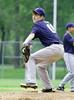 2014 Senior Little League Baseball Bradford Pirates @ Coudy Blue 038