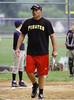 2014 Senior Little League Baseball Bradford Pirates @ Coudy Blue 033