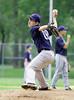 2014 Senior Little League Baseball Bradford Pirates @ Coudy Blue 040