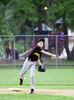 2014 Senior Little League Baseball Bradford Pirates @ Coudy Blue 008