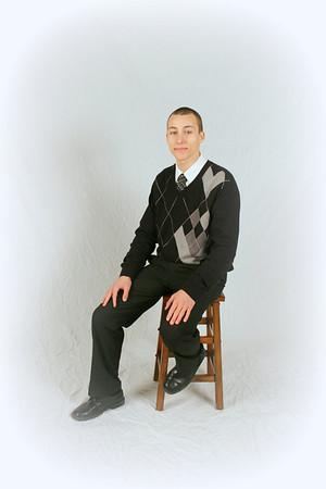 Dixon 3 formal