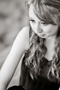 Rachel Senior Photos-115